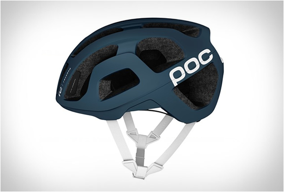 poc-roadbike-collection-2.jpg | Image