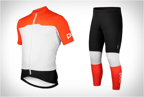 poc-roadbike-collection-4.jpg | Image