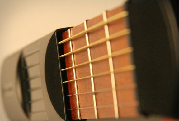 pocketstrings-5.jpg | Image