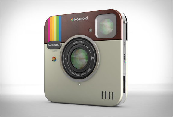 polaroid-instagram-camera-2.jpg | Image