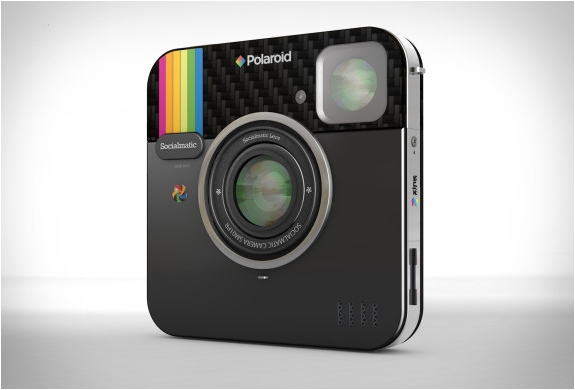 polaroid-instagram-camera-4.jpg | Image