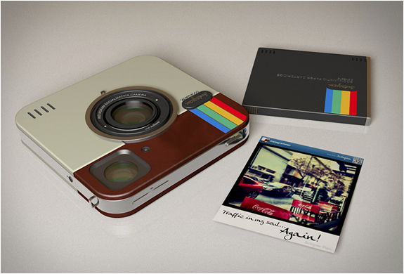 polaroid-instagram-camera-5.jpg | Image