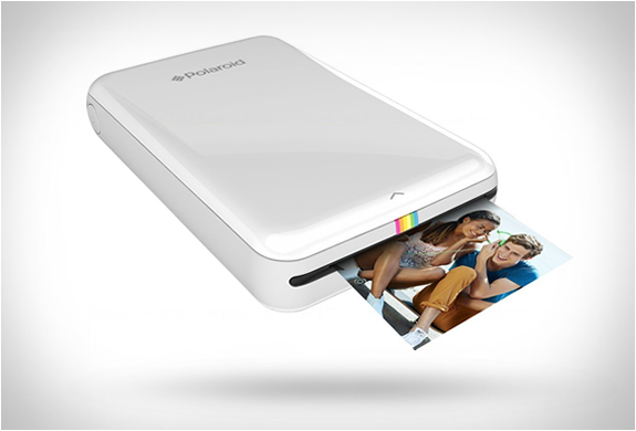 polaroid-zip-instant-mobile-printer-2.jpg | Image
