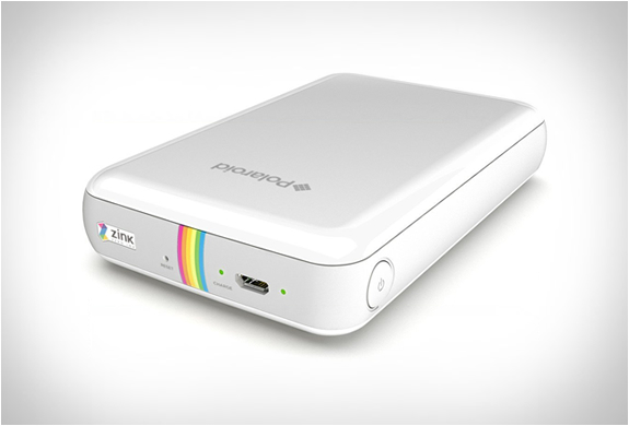 polaroid-zip-instant-mobile-printer-3.jpg | Image