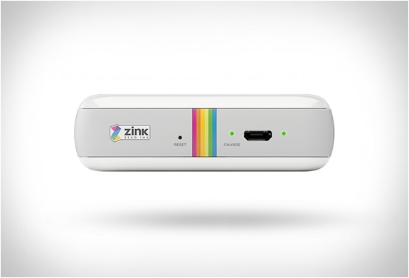 polaroid-zip-instant-mobile-printer-5.jpg | Image