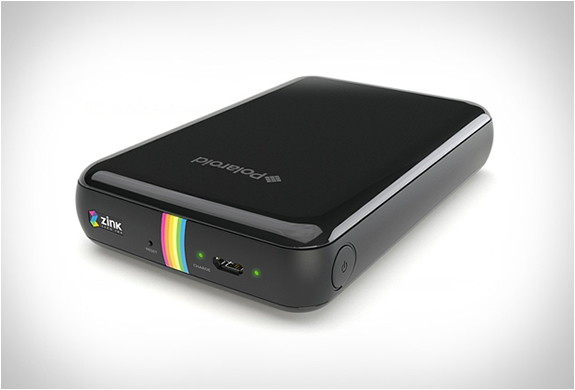 polaroid-zip-instant-mobile-printer-6.jpg