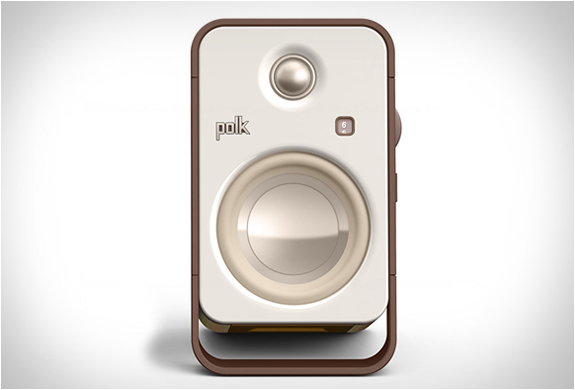 polk-audio-hampden-speakers-4.jpg | Image