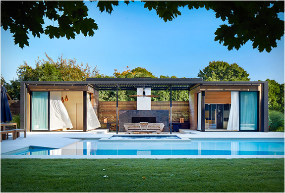 pool-house-icrave-10.jpg