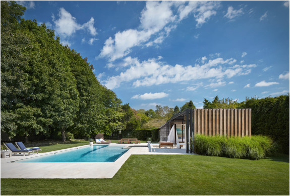 pool-house-icrave-8.jpg