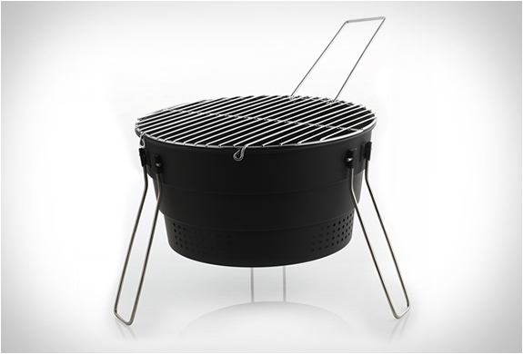 pop-up-grill-3.jpg | Image