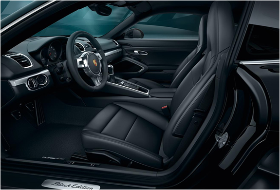 porsche-cayman-black-edition-6.jpg
