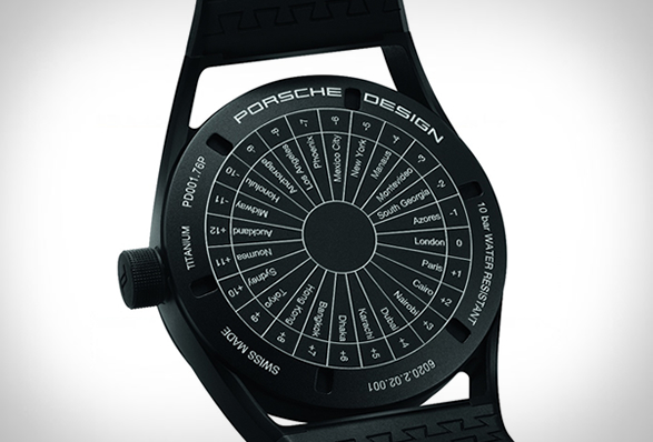 porsche-design-1919-collection-5.jpg | Image