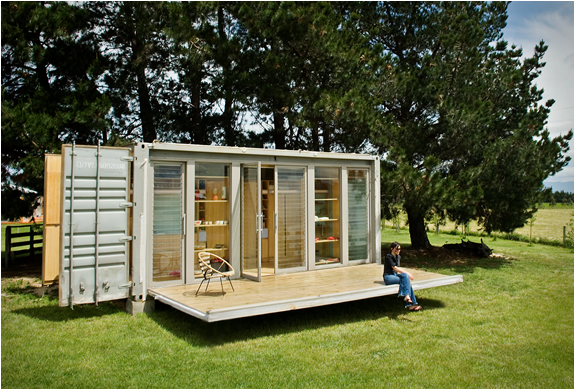 port-a-bach-container-home-atelierworkshop-2.jpg | Image