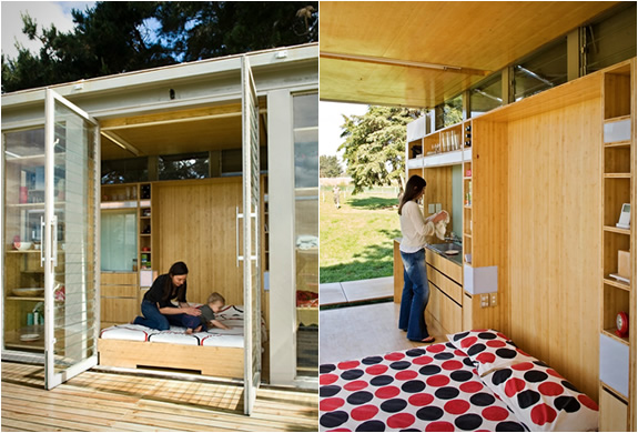 port-a-bach-container-home-atelierworkshop-4.jpg | Image