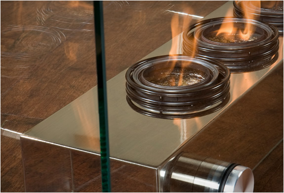 portable-gel-fireplace-2.jpg | Image