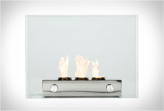 portable-gel-fireplace-3.jpg | Image