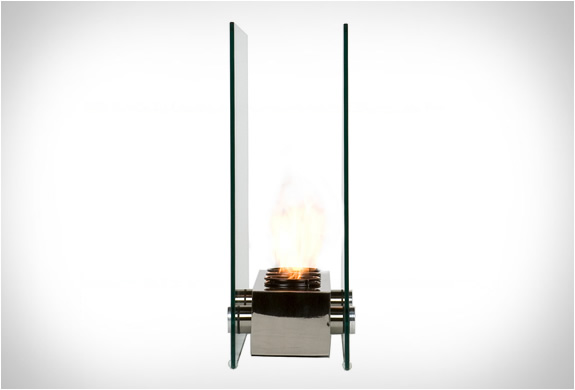 portable-gel-fireplace-5.jpg | Image
