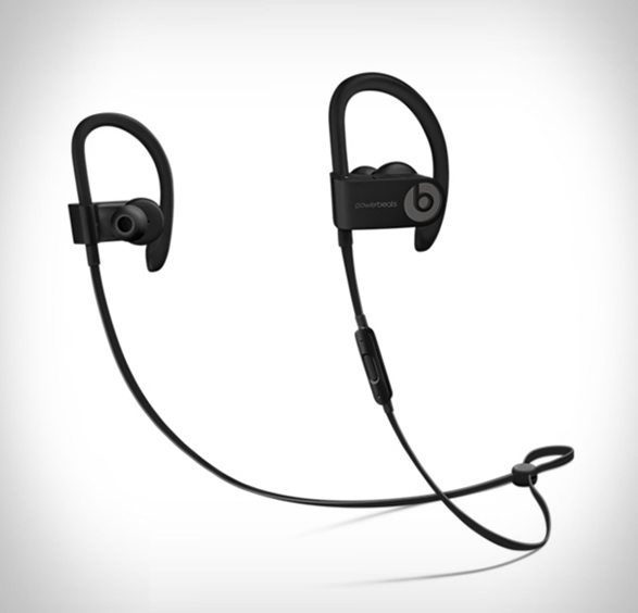 powerbeats3-wireless-earphones-2.jpg | Image