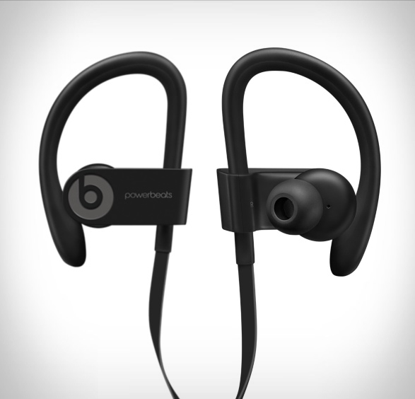 powerbeats3-wireless-earphones-3.jpg | Image