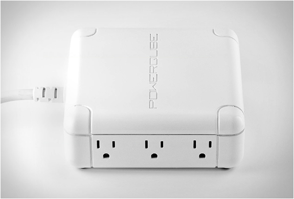powerqube-usb-power-strip-3.jpg | Image