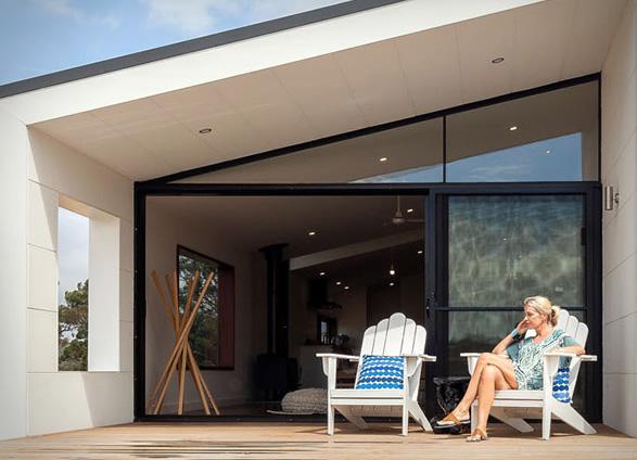 prebuilt-modular-houses-10.jpg