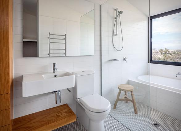 prebuilt-modular-houses-12.jpg