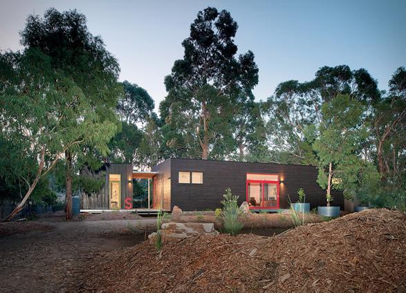 prebuilt-modular-houses-14.jpg