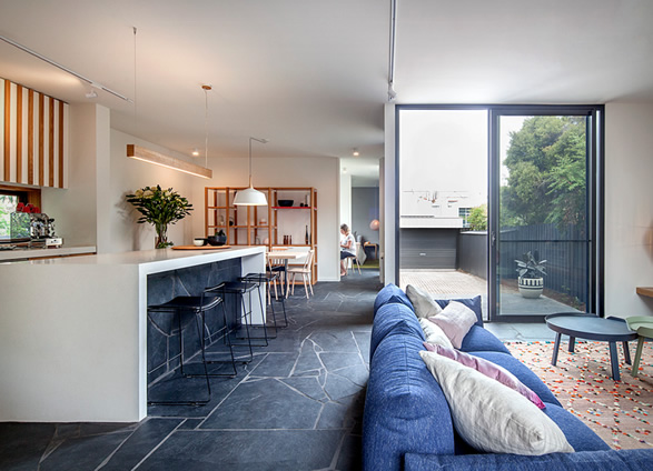 prebuilt-modular-houses-17.jpg