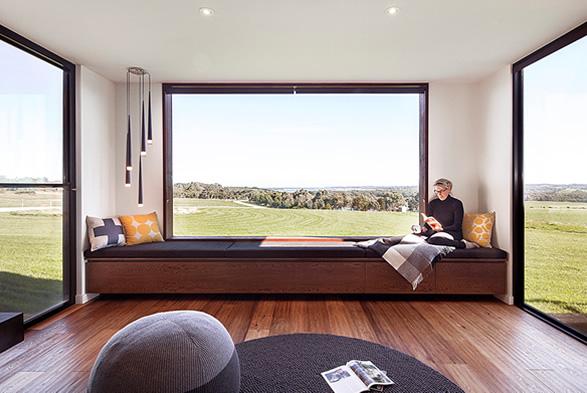 prebuilt-modular-houses-20.jpg