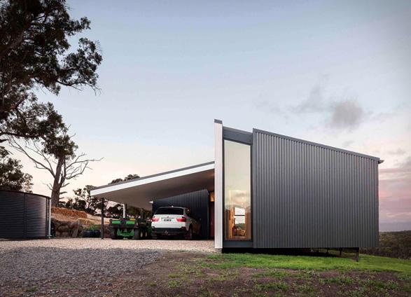 prebuilt-modular-houses-6.jpg