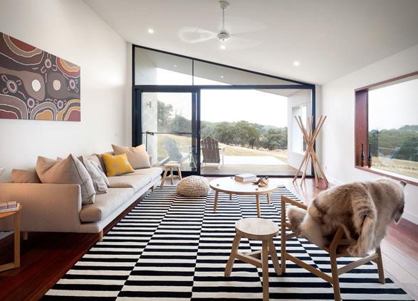 prebuilt-modular-houses-9.jpg