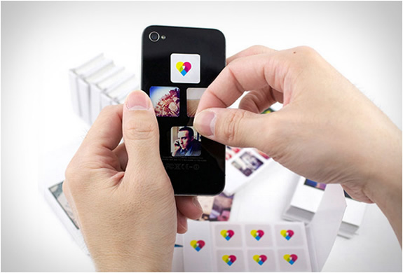 printstagram-mini-instagram-stickers-2.jpg | Image