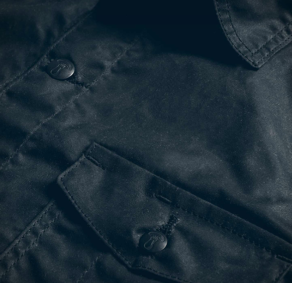 project-jacket-waxed-canvas-5.jpg | Image