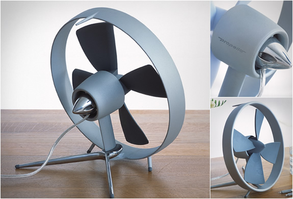 propello-desktop-fan-3.jpg