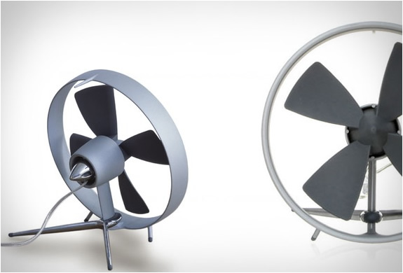 propello-desktop-fan-5.jpg