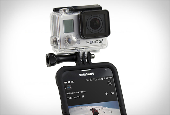 proview-gopro-cell-mount-2.jpg | Image