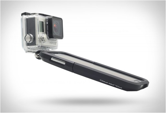 proview-gopro-cell-mount-4.jpg | Image