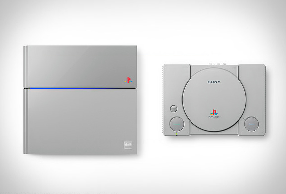 ps4-20th-anniversary-edition-2.jpg | Image