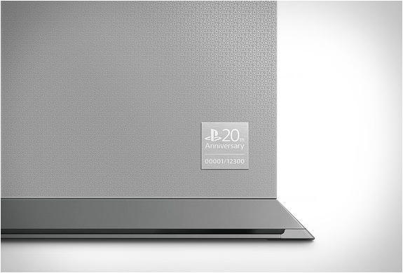 ps4-20th-anniversary-edition-5.jpg | Image