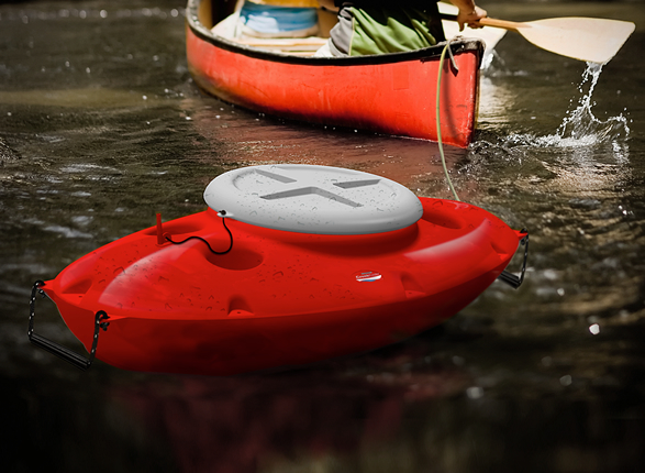pull-behind-kayak-cooler-2.jpg   Image