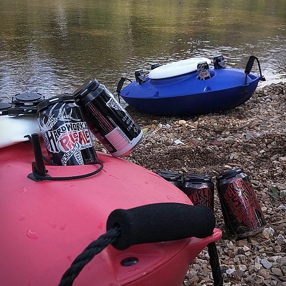 pull-behind-kayak-cooler-4.jpg   Image