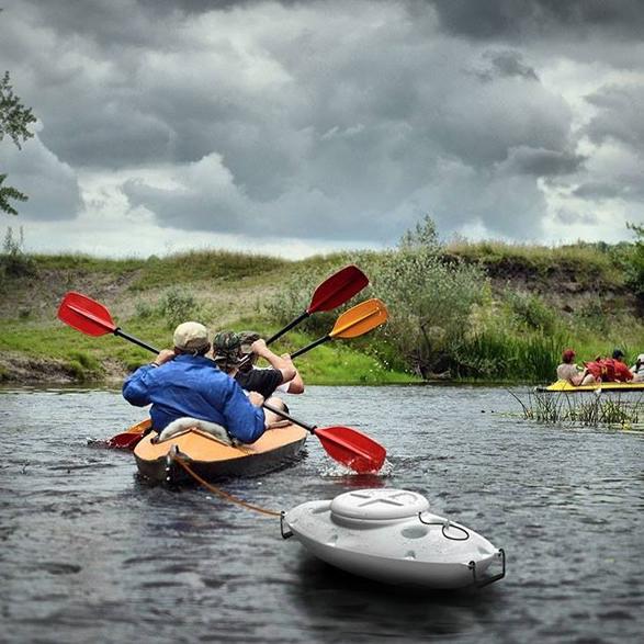 pull-behind-kayak-cooler-5.jpg   Image