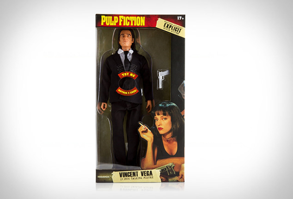 pulp-fiction-talking-action-figures-2.jpg | Image