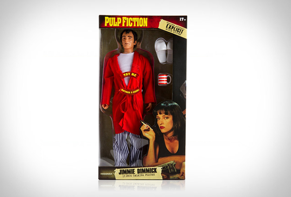 pulp-fiction-talking-action-figures-3.jpg | Image