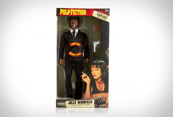 pulp-fiction-talking-action-figures-4.jpg | Image