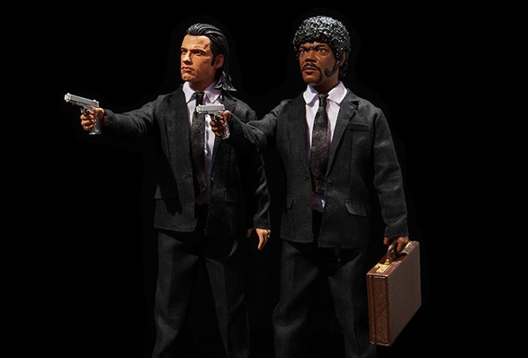 pulp-fiction-talking-action-figures-6.jpg | Image