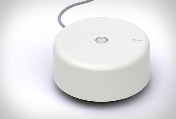 punkt-es-01-extension-socket-5.jpg