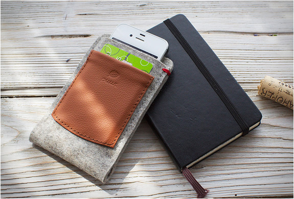 puurco-iphone-wallet-2.jpg | Image