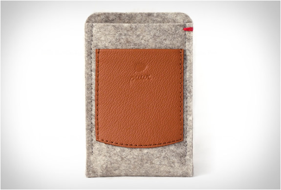 puurco-iphone-wallet-4.jpg | Image