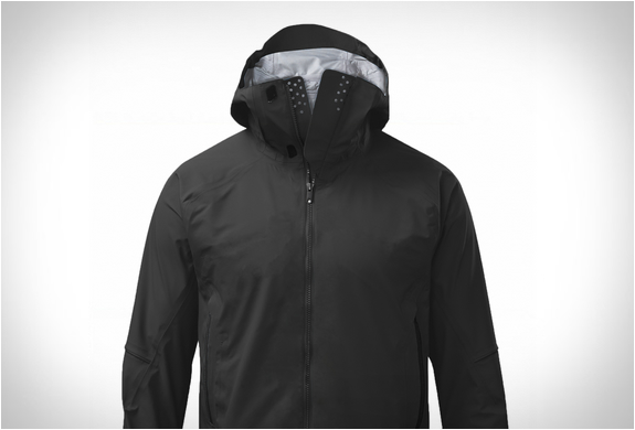 qor-neoshell-lightweight-performance-jacket-3.jpg | Image